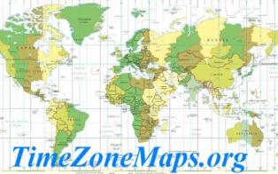 Afghanistan Time Zones Map on map of united states time zones usa, gmt map of usa, dst time zone map usa, utc time zone map usa, daylight savings time zone map usa, gmt time zone converter, cst time zone map usa, gmt time zone countries, zulu time zone map usa, tennessee time zone map usa, eastern time zone usa, pacific time zone map usa,
